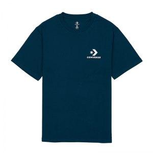 converse-left-chest-star-t-shirt-blau-lifestyle-textilien-t-shirts-10018234-a13.jpg