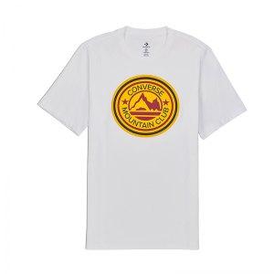 converse-mountain-club-patch-t-shirt-weiss-lifestyle-textilien-t-shirts-10018298-a02.jpg