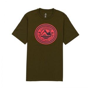 converse-mountain-club-patch-t-shirt-gruen-lifestyle-textilien-t-shirts-10018298-a03.jpg