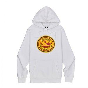 converse-mountain-club-kapuzenpullover-weiss-lifestyle-textilien-sweatshirts-10018994-a03.png