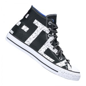 converse-chuck-taylor-as-high-sneaker-schwarz-lifestyle-schuhe-herren-sneakers-165941c.jpg