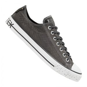 converse-chuck-taylor-all-star-ox-sneaker-grau-lifestyle-schuhe-herren-sneakers-165943c.jpg