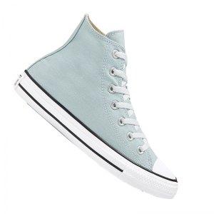 converse-chuck-taylor-all-star-high-sneaker-blau-lifestyle-schuhe-damen-sneakers-166262c.jpg