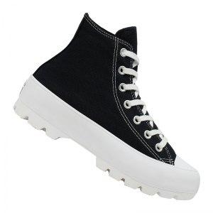 converse-chuck-lugged-hi-sneaker-damen-schwarz-lifestyle-schuhe-damen-sneakers-565901c.jpg