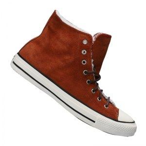 Converse Freizeit Schuhe günstig kaufen | Chuck Taylor All