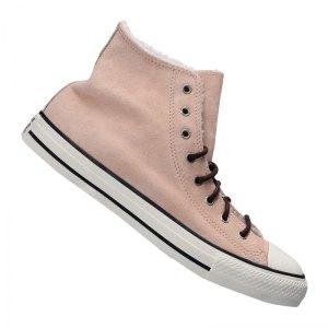 converse-chuck-taylor-as-high-sneaker-damen-rosa-lifestyle-schuhe-damen-sneakers-566564c.jpg