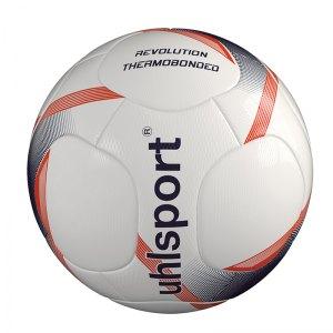 uhlsport-infinity-revolution-3-0-fussball-f01-equipment-fussbaelle-1001677.png