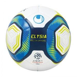 uhlsport-elysia-ballon-officiel-fussbal-19-weiss-equipment-fussbaelle-1001680012019.jpg
