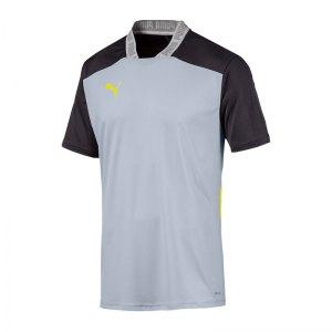 puma-ftblnxt-pro-polo-t-shirt-schwarz-grau-f01-fussball-textilien-t-shirts-656427.jpg