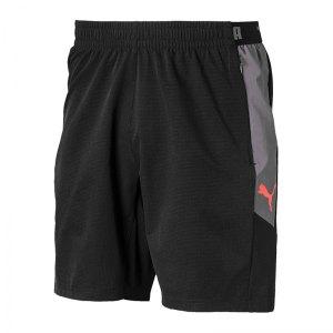 puma-ftblnxt-pro-short-schwarz-f01-fussball-textilien-shorts-656435.jpg