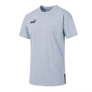 puma-ftblnxt-casuals-t-shirt-grau-f01-fussball-textilien-t-shirts-656430.jpg