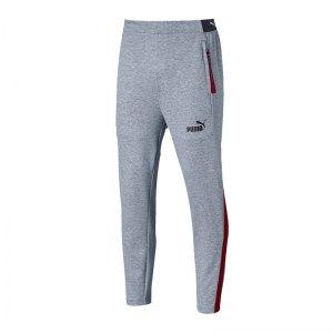 puma-ftblnxt-casual-pant-jogginghose-grau-f01-fussball-textilien-hosen-656443.jpg