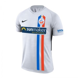 nike-hansa-rostock-trikot-away-2019-2020-f100-replicas-trikots-national-hr894230.png