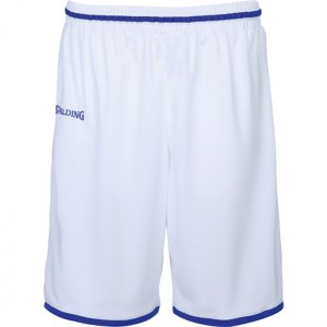 spalding-move-short-rot-weiss-f04-indoor-textilien-3005140.png