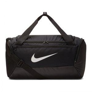 nike-brasilia-duffel-bag-tasche-small-schwarz-f010-equipment-taschen-ba5957.png