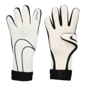 nike-mercurial-touch-elite-promo-tw-handschuh-f100-equipment-torwarthandschuhe-ck4757.png