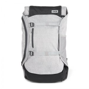 aevor-backpack-travel-pack-rucksack-schwarz-f861-aevor-equipment-avr-tra-001.png