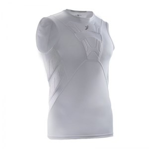 storelli-bodyshield-sleeveless-shirt-weiss-underwear-aermellos-bsfptopnswh.jpg