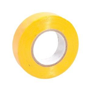 derbystar-stutzentape-2er-set-gelb-f500-equipment-tape-4105.png