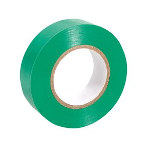 derbystar-stutzentape-2er-set-gruen-f400-equipment-tape-4105.png