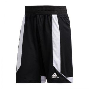 adidas-tms-game-short-hose-kurz-schwarz-spiel-activewear-short-kurz-sport-dy6633.png