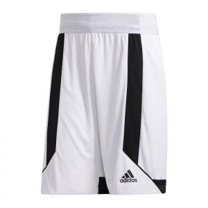 adidas-tms-game-short-hose-kurz-weiss-short-kurz-sportbekleidung-activewear-dx6380.jpg