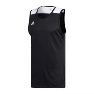 adidas-tms-game-shirt-aermellos-schwarz-top-activewear-sport-kurz-bekleidung-dy6631.jpg