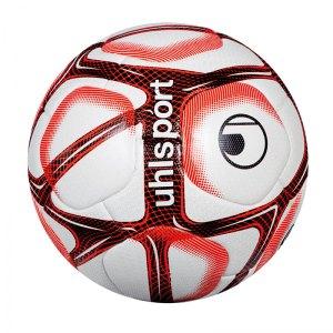 uhlsport-triompheo-match-fussball-weiss-rot-equipment-fussbaelle-1001691012019.jpg
