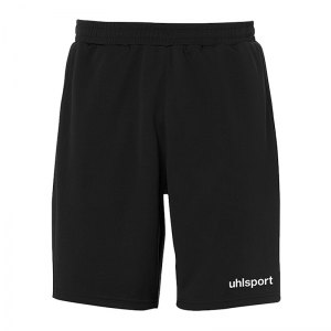 uhlsport-essential-pes-short-hose-kurz-f01-fussball-teamsport-textil-shorts-1005197.png