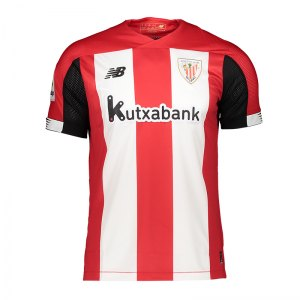 new-balance-athletic-bilbao-trikot-home-19-20-replicas-trikots-international-712300-60.jpg