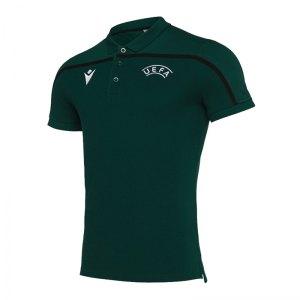 macron-uefa-schiedsrichtershirt-polo-shirt-gruen-58014362.png