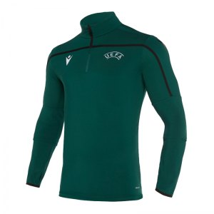 macron-uefa-offizielles-training-sweatshirt-gruen-58014364.jpg