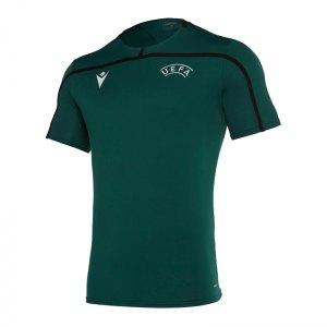 macron-uefa-offizielles-trainingsshirt-kurzarm-gruen-58014366.jpg