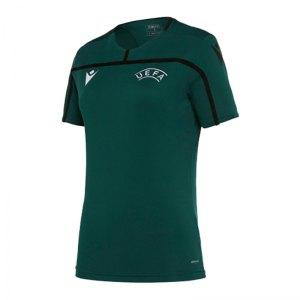 macron-uefa-offizielles-trainingsshirt-damen-gruen-58014367.png
