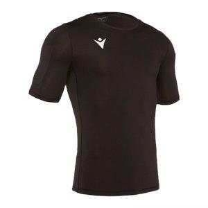macron-uefa-unterziehshirt-kurzarm-schwarz-underwear-schwarz-58014368.jpg