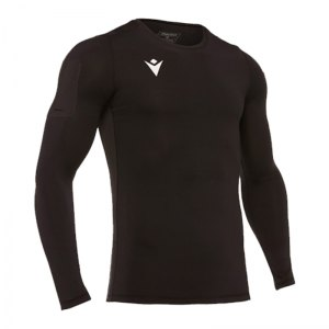 macron-uefa-unterziehshirt-langarm-underwear-schwarz-58014369.png