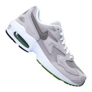 nike-air-max-2-light-sneaker-grau-f001-lifestyle-schuhe-herren-sneakers-ci1672.png
