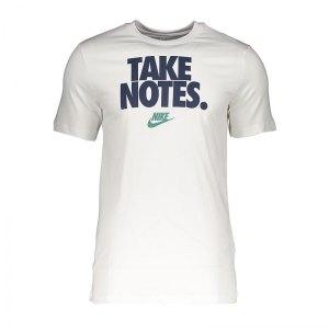 nike-t-shirt-weiss-f100-lifestyle-textilien-t-shirts-bv7532.jpg