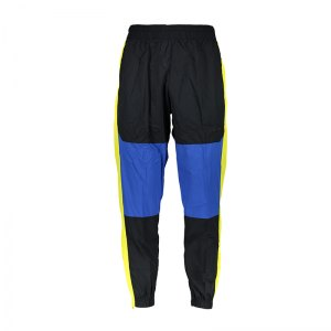 nike-woven-re-issue-trainingshose-f014-lifestyle-textilien-hosen-lang-bv5387.png
