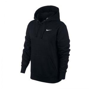 nike-essential-hoody-damen-schwarz-weiss-f010-lifestyle-textilien-sweatshirts-bv4118.jpg