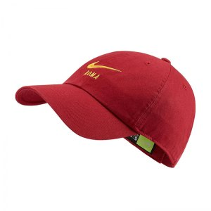 nike-a-s-rom-heritage86-cap-kappe-rot-f613-lifestyle-caps-bv4082.png