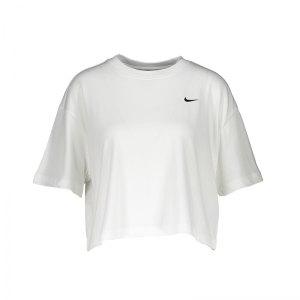 nike-essential-t-shirt-damen-weiss-f100-lifestyle-textilien-t-shirts-bv3619.jpg