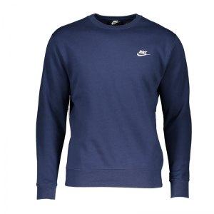 nike-club-crew-sweatshirt-blau-f410-lifestyle-textilien-sweatshirts-bv2662.png