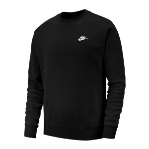 nike-club-crew-sweatshirt-schwarz-weiss-f010-lifestyle-textilien-sweatshirts-bv2662.jpg