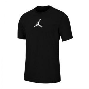 nike-jordan-jumpman-crew-t-shirt-schwarz-f010-lifestyle-textilien-t-shirts-bq6740.jpg