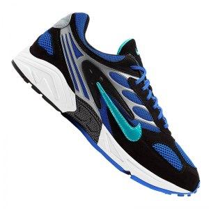 nike-air-ghost-racer-sneaker-schwarz-f001-lifestyle-schuhe-herren-sneakers-at5410.png