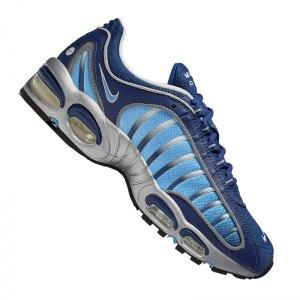 nike-air-max-tailwind-iv-sneaker-blau-f401-lifestyle-schuhe-herren-sneakers-aq2567.jpg