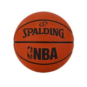spalding-nba-basketball-gr-5-orange-indoor-baelle-3001500200015.png
