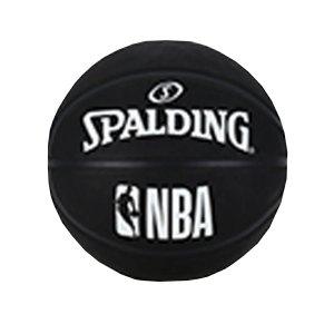 spalding-nba-basketball-gr-7-schwarz-indoor-baelle-3001500300017.png