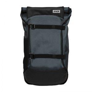 aevor-backpack-trip-proof-rucksack-grau-f831-lifestyle-tasche-avr-trw-001.jpg
